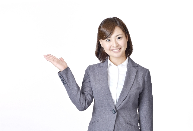 神奈川で軽作業のバイトをお探しなら【株式会社ベイサイドユニティー】へ~日払い・週払い相談可~