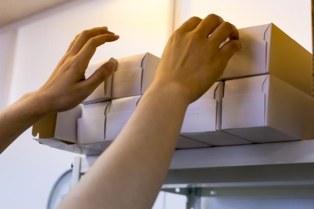 神奈川の軽作業のバイトが多数~倉庫内作業・販売促進・サンプリングなど多数~