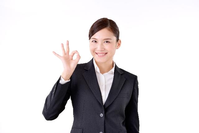 物流のバイトは横浜の【株式会社ベイサイドユニティー】~日払い・未経験可・単発バイトが多数~