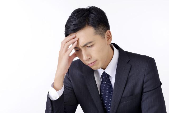 ストレスを溜めない働き方
